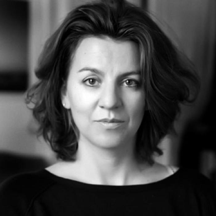 Portrait-Marion-Dubier-Clark