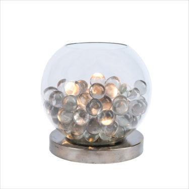 DESNY-013-arts-decoratifs-luminaires-lampe