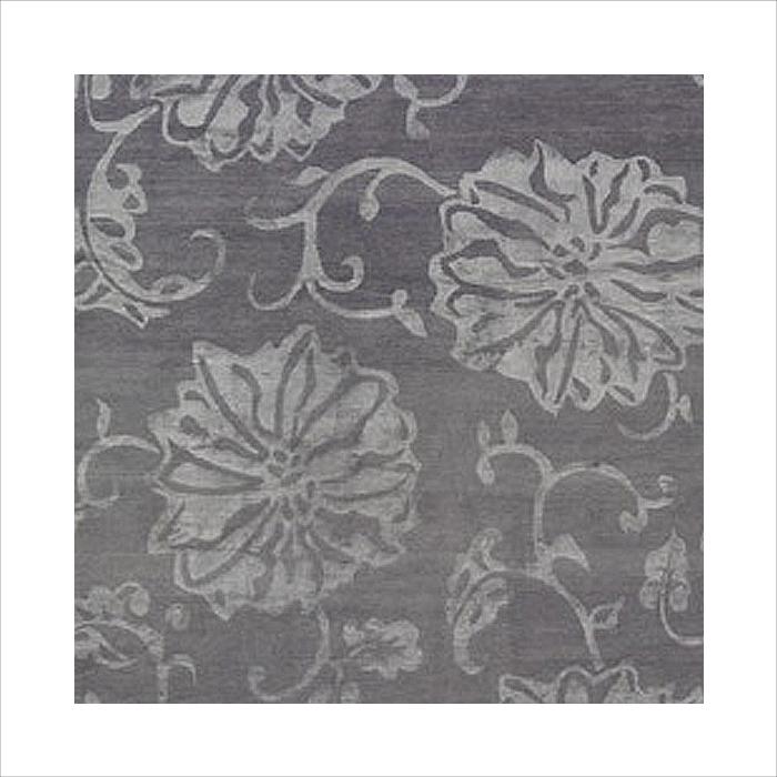 tapis-odegard-carpet-01