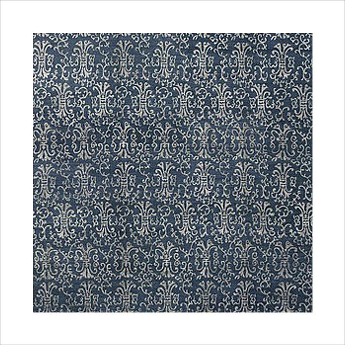 tapis-odegard-carpet-02
