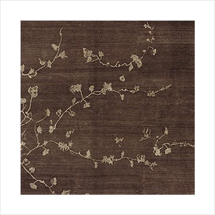tapis-odegard-carpet-03