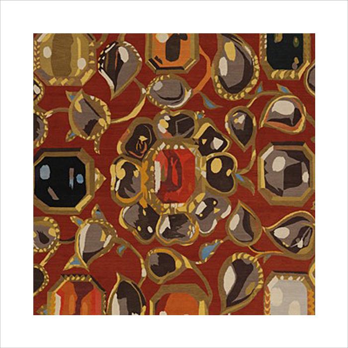 tapis-odegard-carpet-04