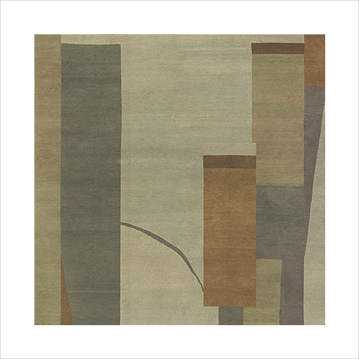 tapis-odegard-carpet-05