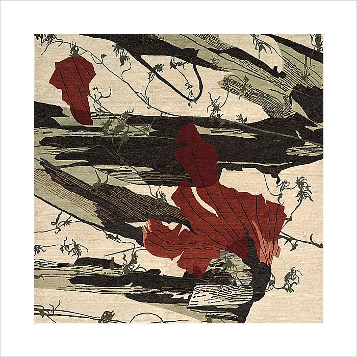 tapis-odegard-carpet-06