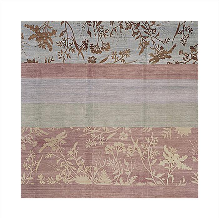 tapis-odegard-carpet-07