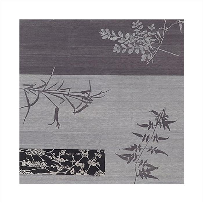 tapis-odegard-carpet-08