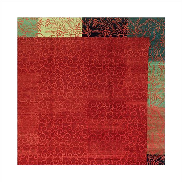 tapis-odegard-carpet-09