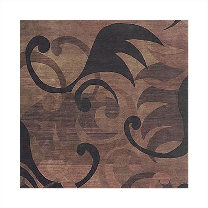 tapis-odegard-carpet-10