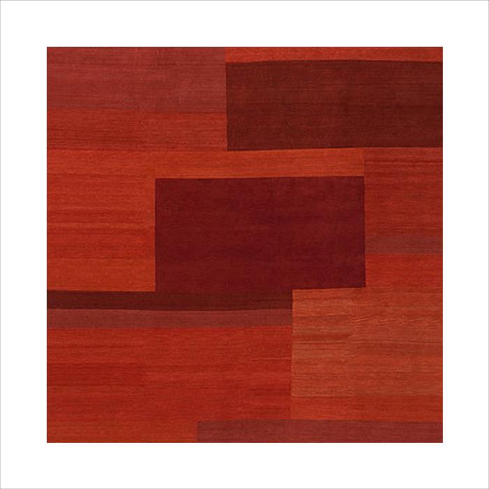 tapis-odegard-carpet-12