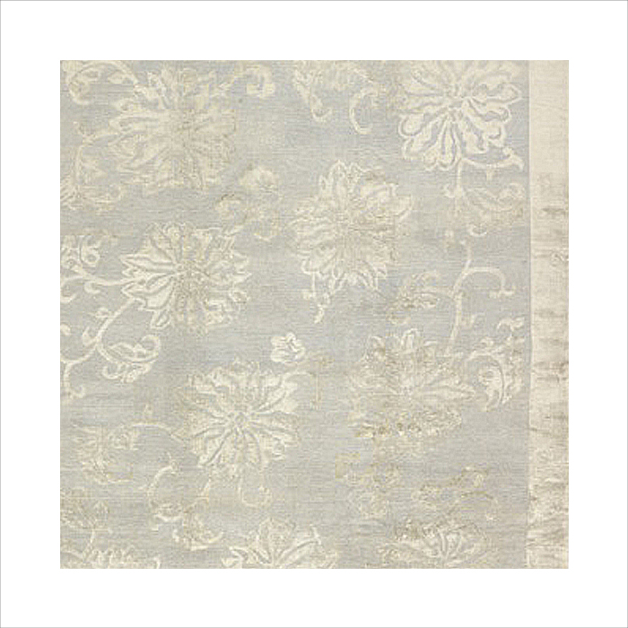 tapis-odegard-carpet-13