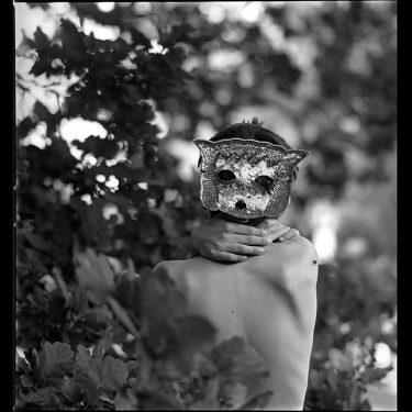 AUCANTE-Dan-Photographies-Le-Temps-des-Grenadines-Num-42-2013