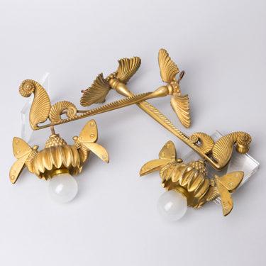 RATEAU-arts-decoratifs-luminaires-appliques-bronze_700px