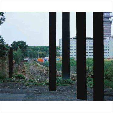 REIMER-Pierre-Photographies-Bande-quatre-2005