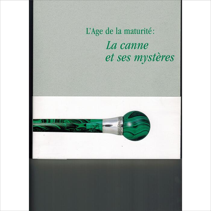 galerie-publications-la-canne-et-ses-mysteres