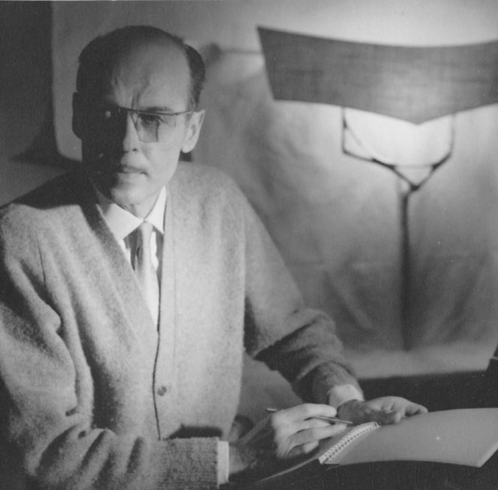 Felix Agostini