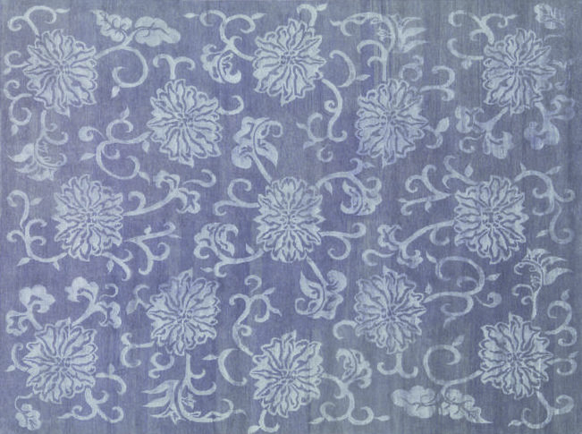 tapis odegard