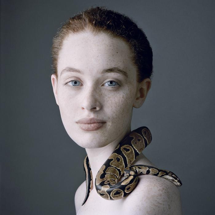 jean-baptiste huynh laura au serpent