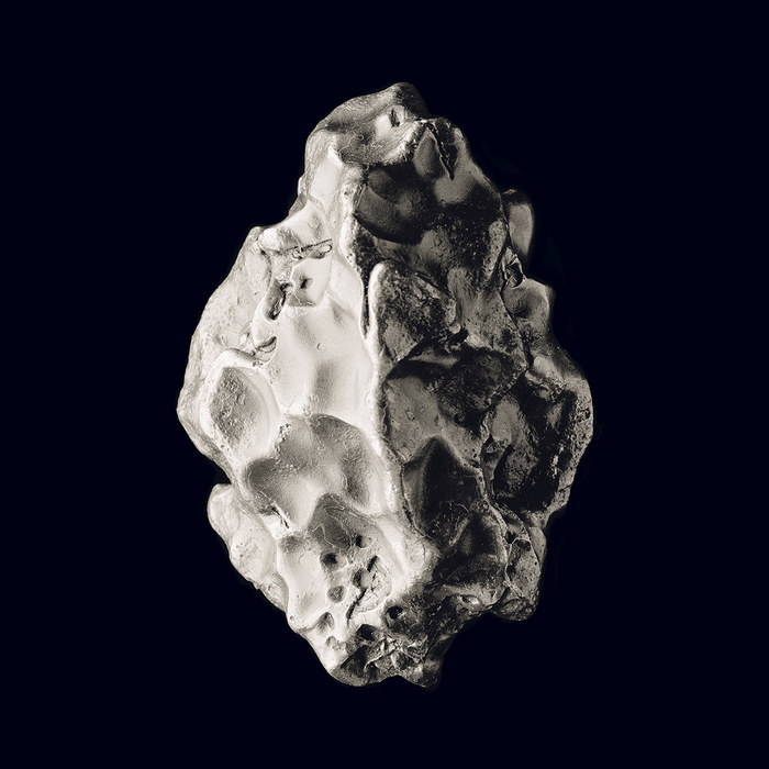 jean-baptiste huynh meteorite 3