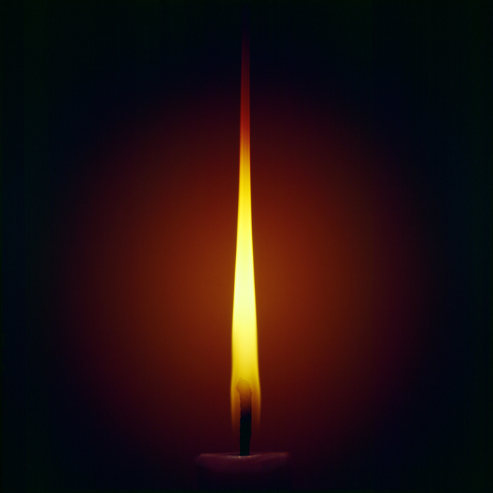 jean-baptiste huynh feu bougie 1