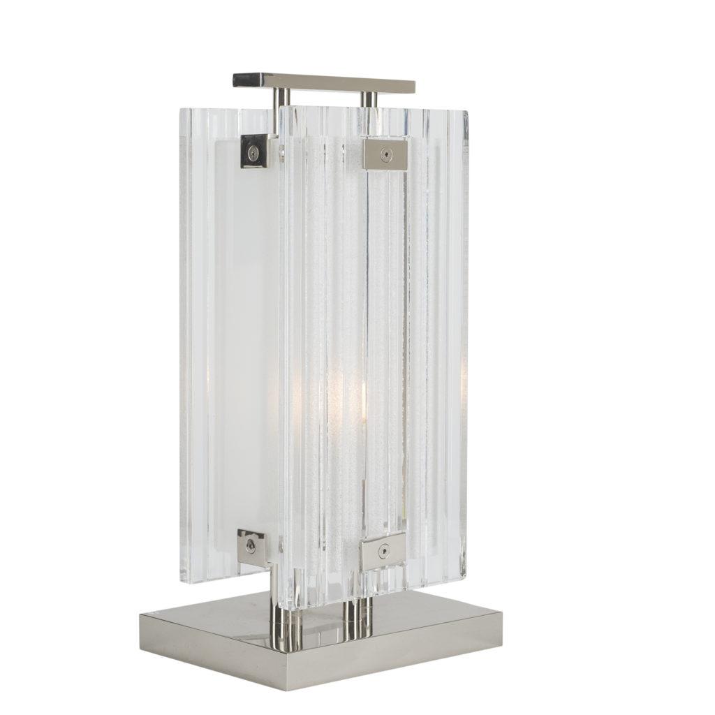 Lampe cristal Kiko Lopez