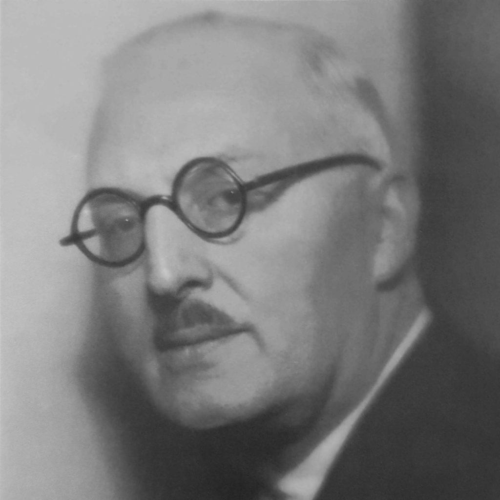 Eugene Printz