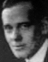 Jean-boris Lacroix